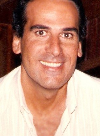 Ricardo Asensio