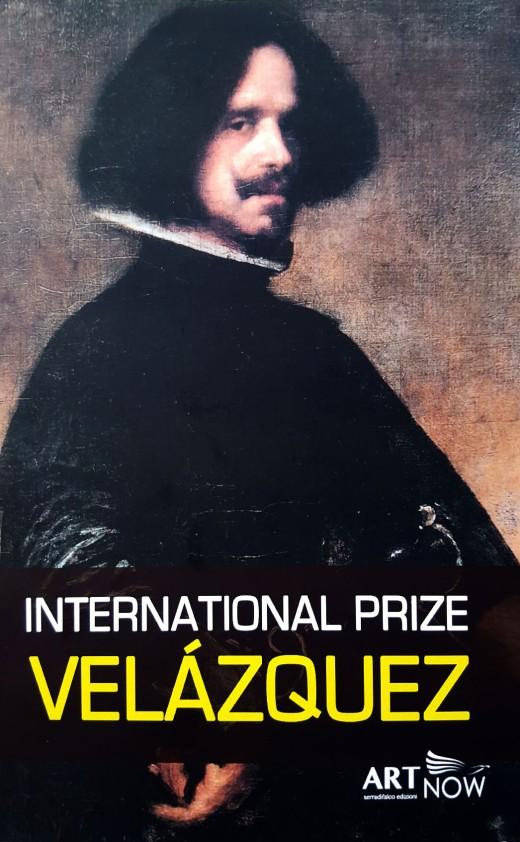 International Prize Velazquez